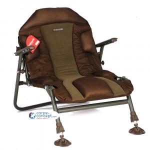 TRAKKER Levelite Compact Chair 1