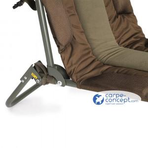 TRAKKER Levelite Transformer Chair 2