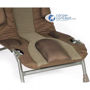 TRAKKER Levelite Transformer Chair 3