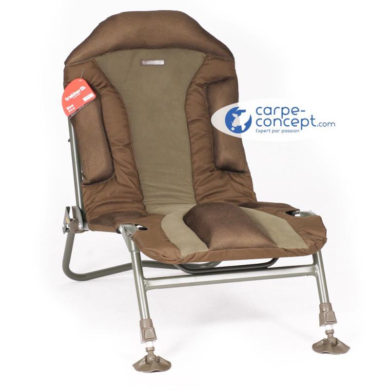 TRAKKER Levelite Transformer Chair