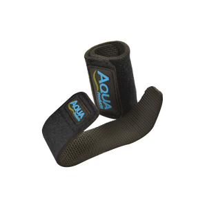 AQUAPRODUCTS Neoprene Rod Straps 1