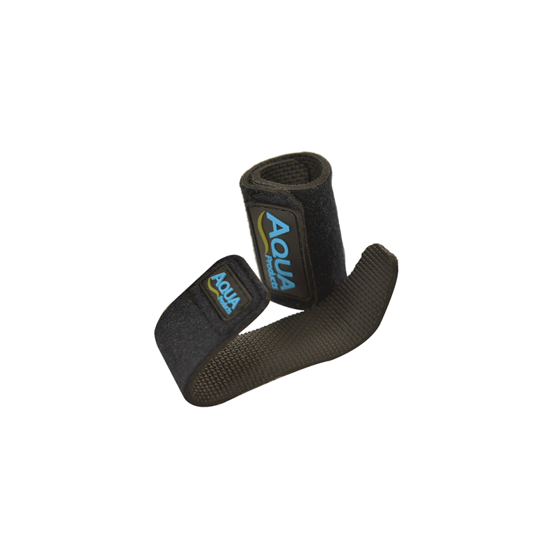 AQUAPRODUCTS Neoprene Rod Straps