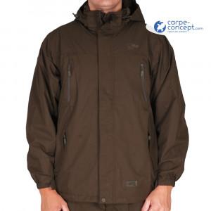 NASH Waterproof Jacket 3