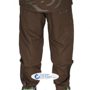 NASH Waterproof Trousers 2