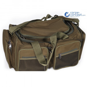 NGT Carryall XPR 2