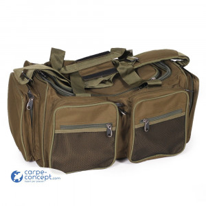 NGT Carryall XPR 1