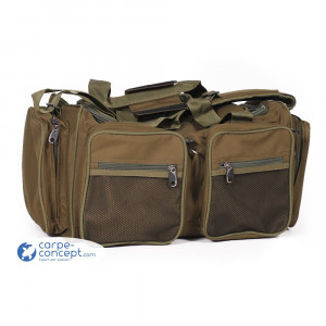 NGT Carryall XPR 3