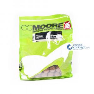 CC MOORE Odyssey Bouillettes 24mm 1kg 1