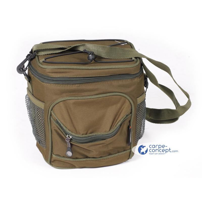NGT XPR Cooler bag
