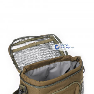 NGT XPR Cooler bag 2