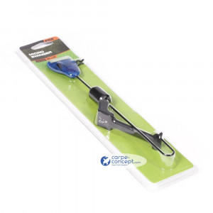 FOX Micro Swinger bleu