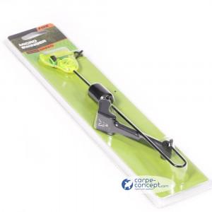 FOX Micro Swinger Vert