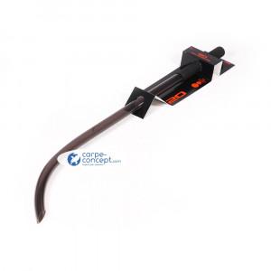 FOX Lance bouillette Rangemaster Plastik 20mm 1