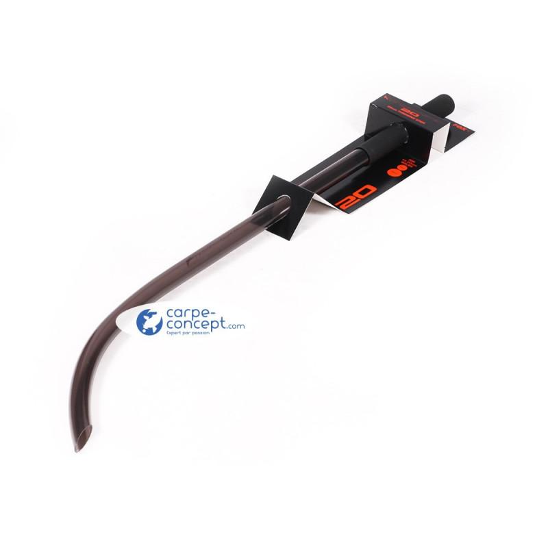 FOX Lance bouillette Rangemaster Plastik 20mm