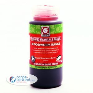CC MOORE Liquid Bloodworm extract 500ml 1