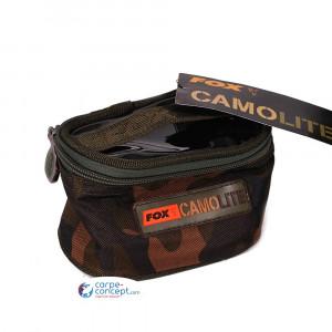 FOX Camolite accessory bag small 1
