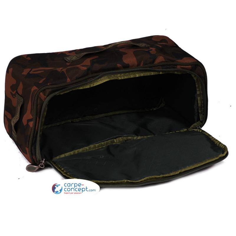 FOX Camolite cool bag standard