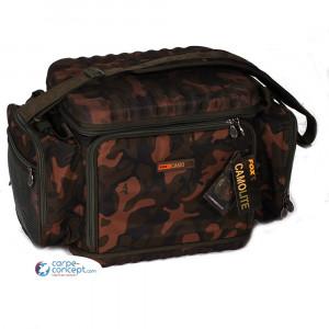 FOX Camolite barrow bag 1