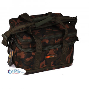 FOX Camolite low level coolbag 2