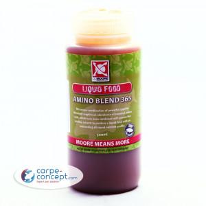 CC MOORE Liquide Amino Blend 365 1