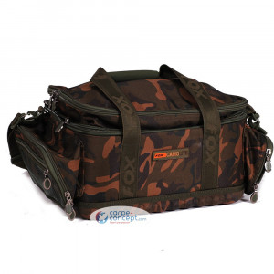 FOX Camolite low level carryall 1
