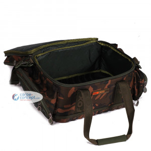 FOX Camolite low level carryall 2