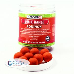 CC MOORE Appâts Equinox Air Ball Pop Ups (18mm)*
