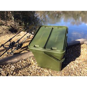 RIDGE MONKEY Modular Bucket XL 30lt 3