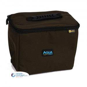 AQUAPRODUCTS Roving Coolbag Black Series