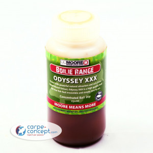 CC MOORE Odyssey bait booster 500ml 1
