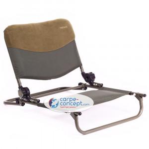 TRAKKER RLX Bedchair Seat 1