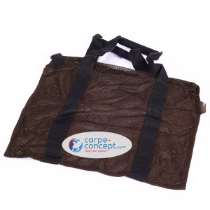 TRAKKER Air dry bag 1