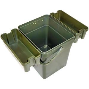 RIDGE MONKEY Modular Bucket 17lt 4