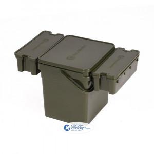RIDGE MONKEY Modular Bucket XL 30LT