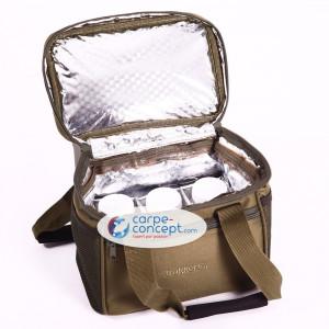 TRAKKER NXG Bait bag 1