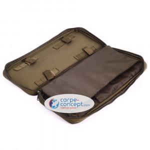 TRAKKER NXG Buzzer bar bag 1