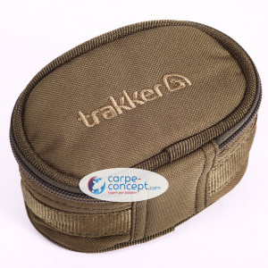 TRAKKER NXG Lead pouch single 2