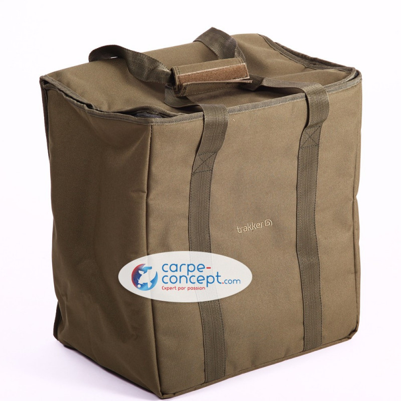 TRAKKER NXG Cool bag XL