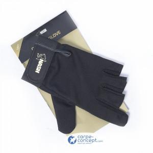 NASH Casting glove Gauche 1