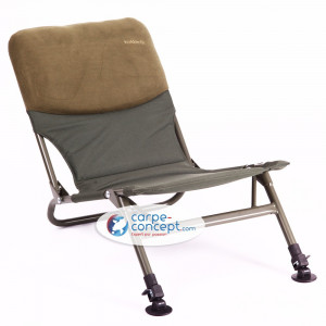 TRAKKER RLX Nano chair 1