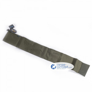 AQUAPRODUCTS Landing Net Stink Sleeve