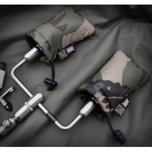 EDWARDS CUSTOM UPGRADES Mini alarm pouch 2
