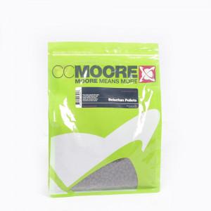 CC MOORE Boosted Belachan pellet 6mm 1kg 1
