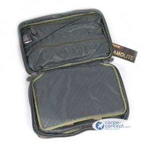FOX Camolite buzzer bag 2