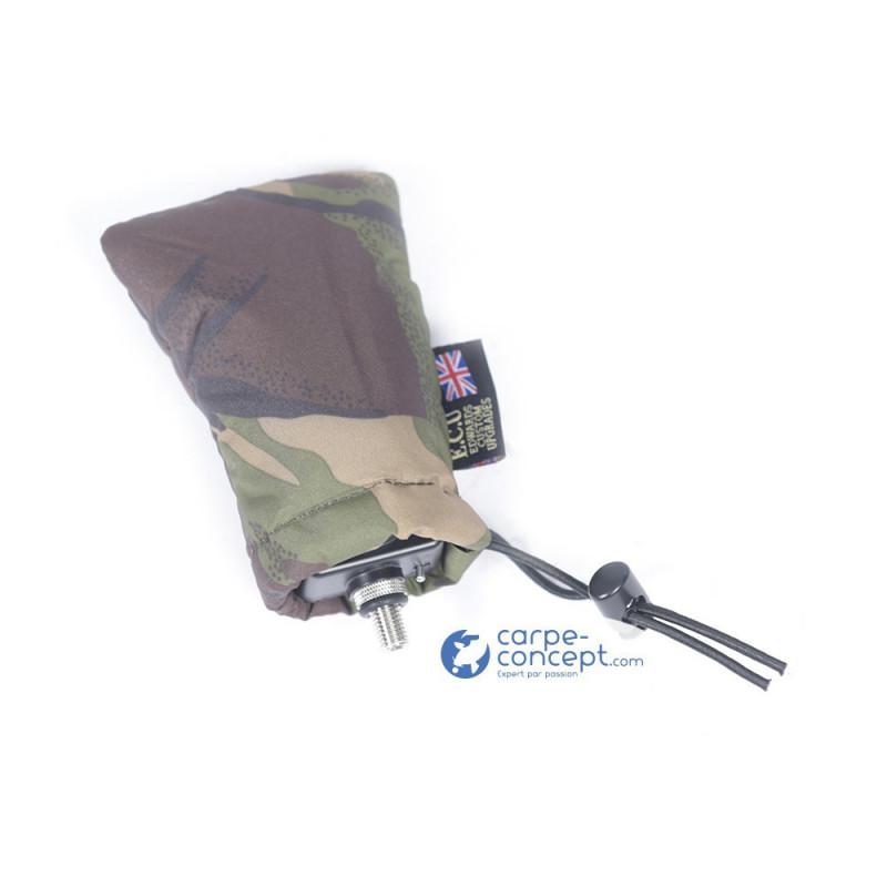 EDWARDS CUSTOM UPGRADES Mini alarm pouch