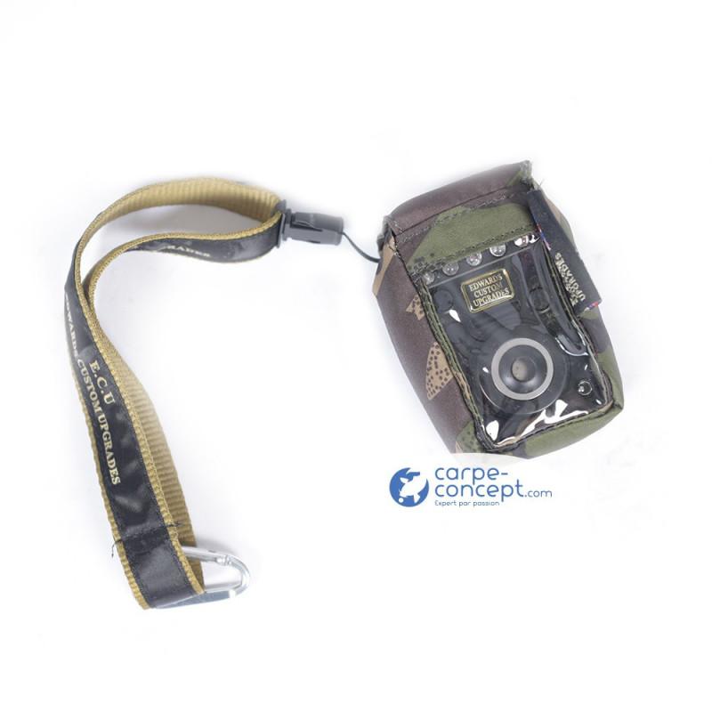 EDWARDS CUSTOM Receiver pouch MK1