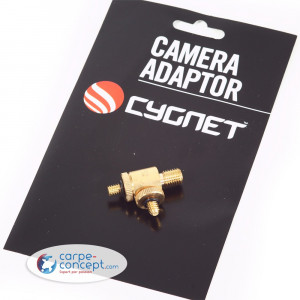 CYGNET Camera Adaptor 1
