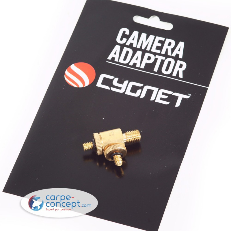 CYGNET Camera Adaptor