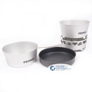PRIMUS Essential stove 1.3l