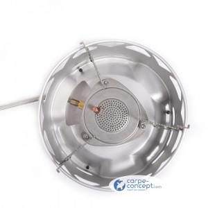 PRIMUS Essential stove 1.3l 2